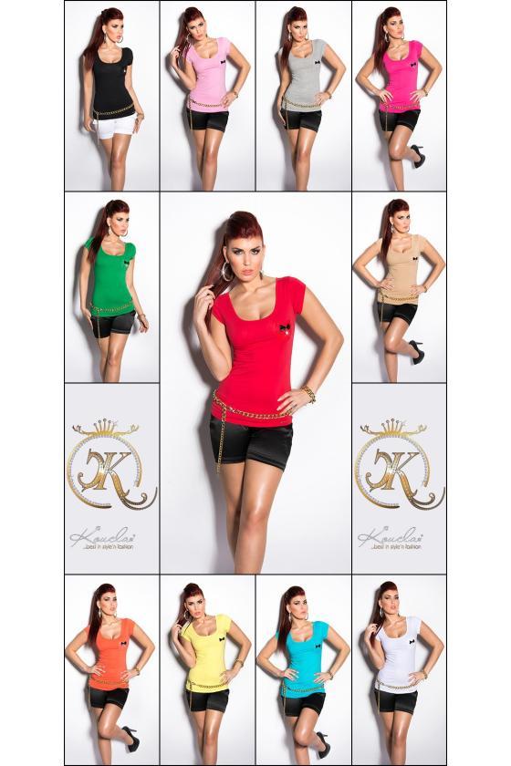 Smėlio spalvos suknelė 20600