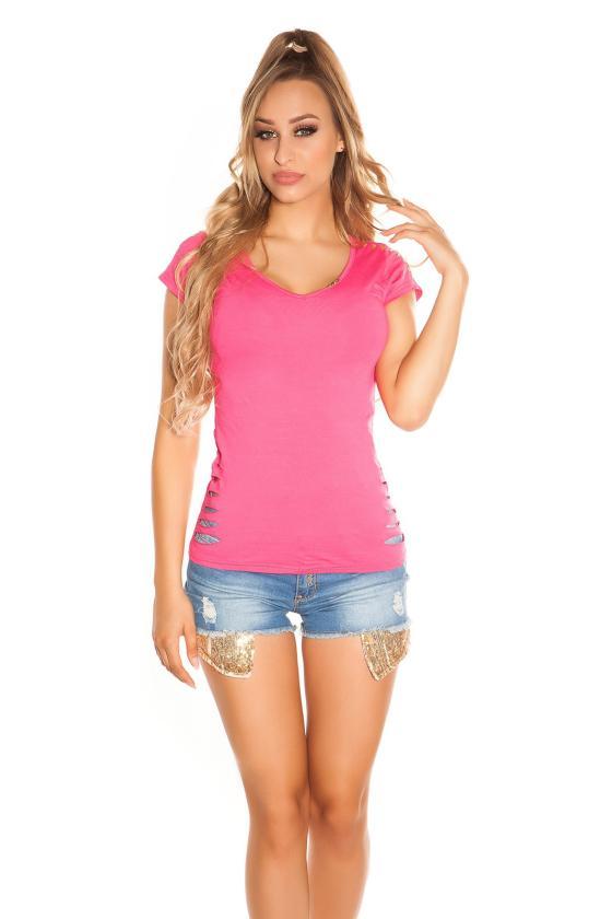 Geltonos spalvos megztinis 20587_169903