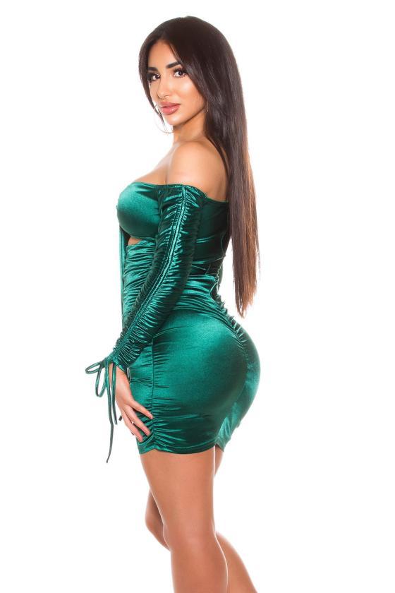 Geltonos spalvos megztinis 20587_169904