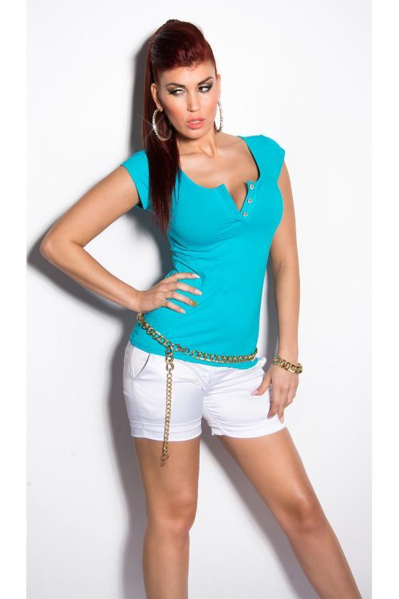 Sniego batų modelis 150933 Inello_170017