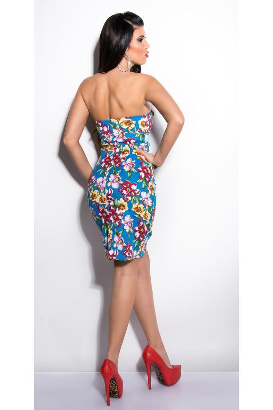 Sniego batų modelis 150933 Inello_170018
