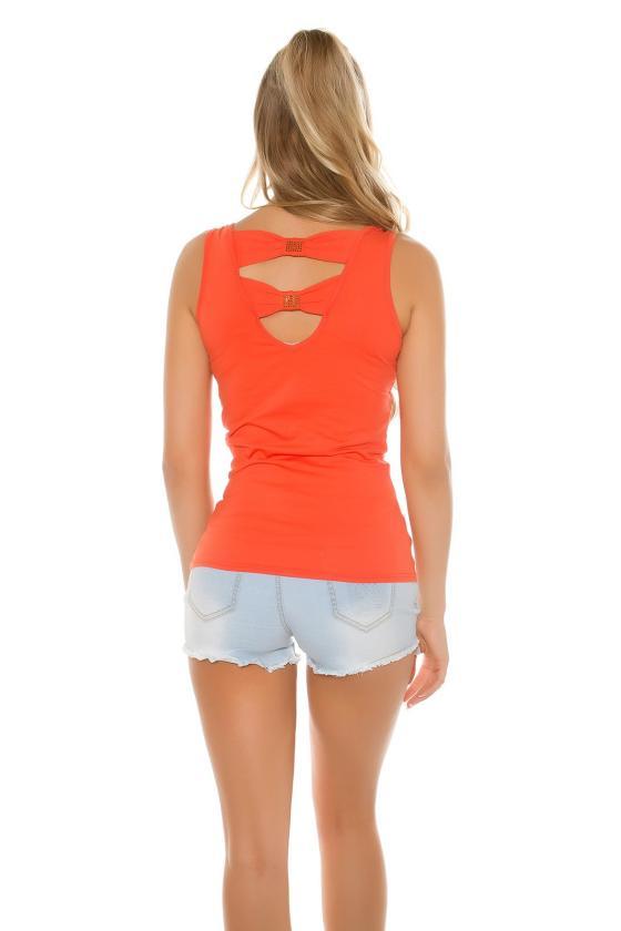 Bordinė laisvalaikio suknelė su diželiu_170353