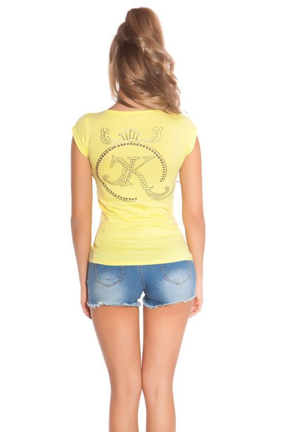 Šviesiai violetinės spalvos ilgas kardiganas 2019-2_170887