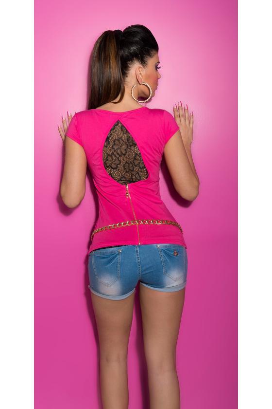Pilkos spalvos laisvo modelio plonas megztinis