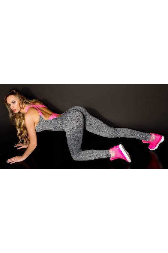 Tamsiai mėlynos spalvos suknelė dekoruota korsetu
