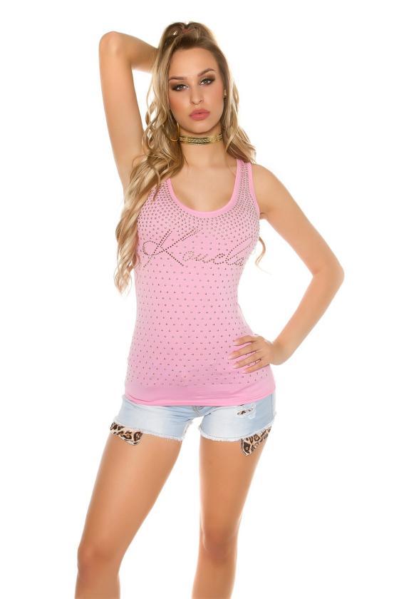 Tamsiai mėlynos spalvos suknelė dekoruota korsetu_171189