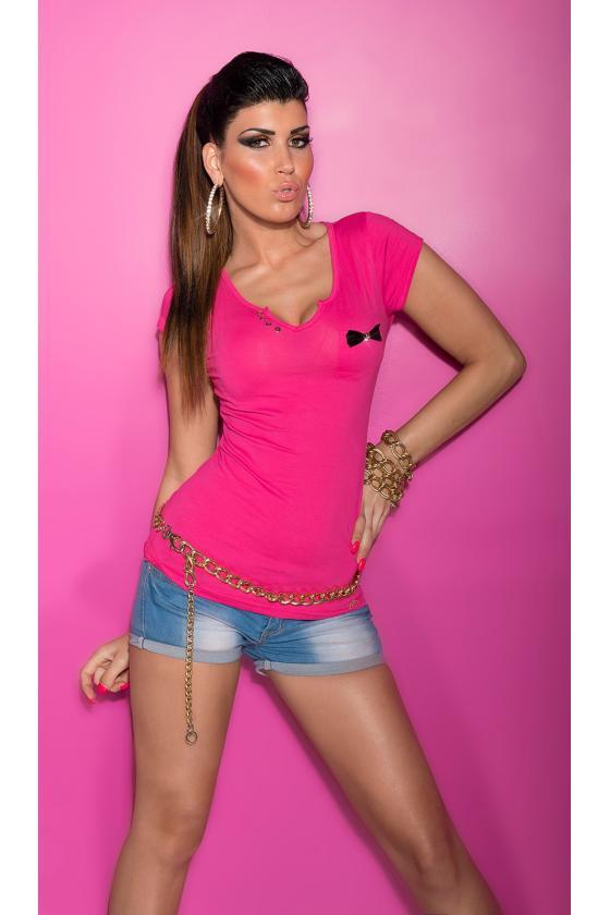 Bordinis veliūrinis laisvalaikio kostiumas_171269