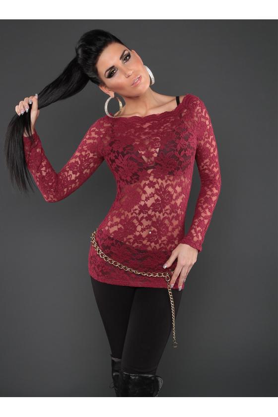 Juodas veliūrinis laisvalaikio kostiumas_171272