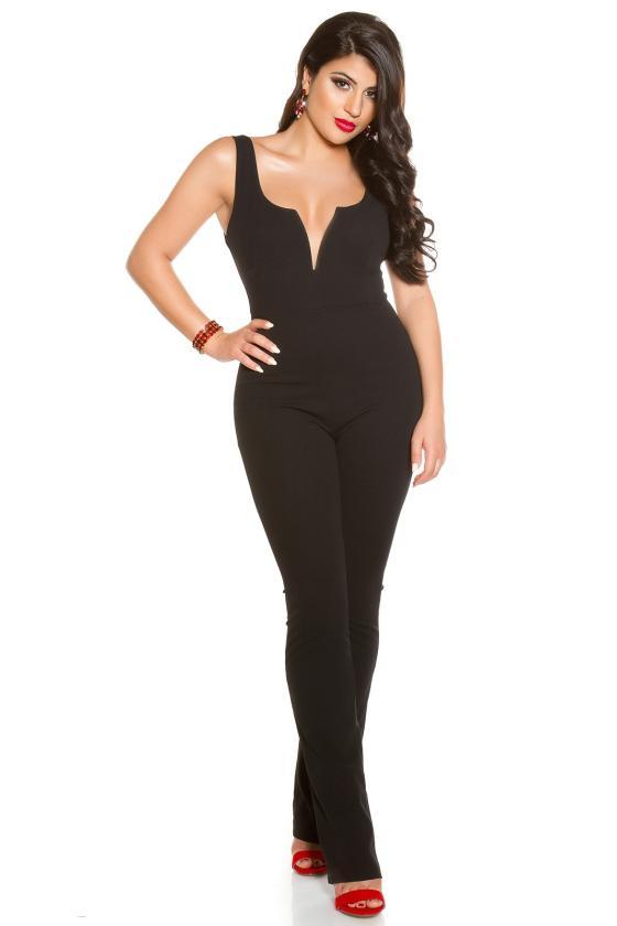 Pilkos spalvos megzta suknelė_171298