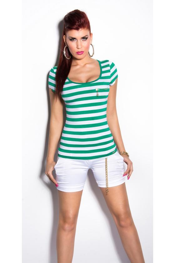 Juodos spalvos megzta suknelė_171301