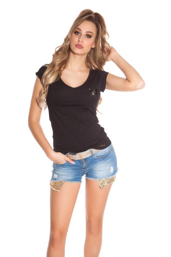 Purvinos rausvos spalvos suknelė 9016_171751