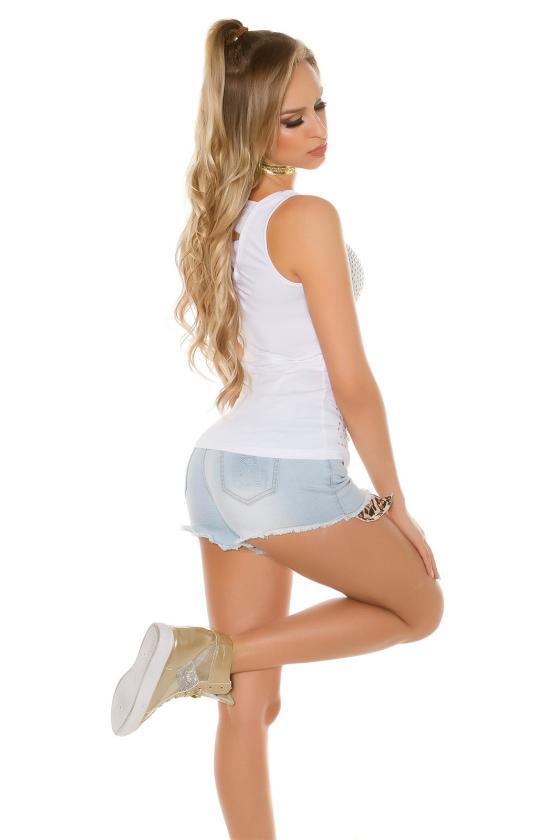 Purvinos rausvos spalvos suknelė 9016