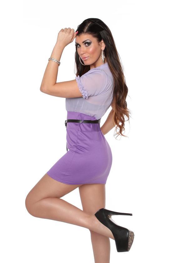 Žalios spalvos suknelė 9016_171768
