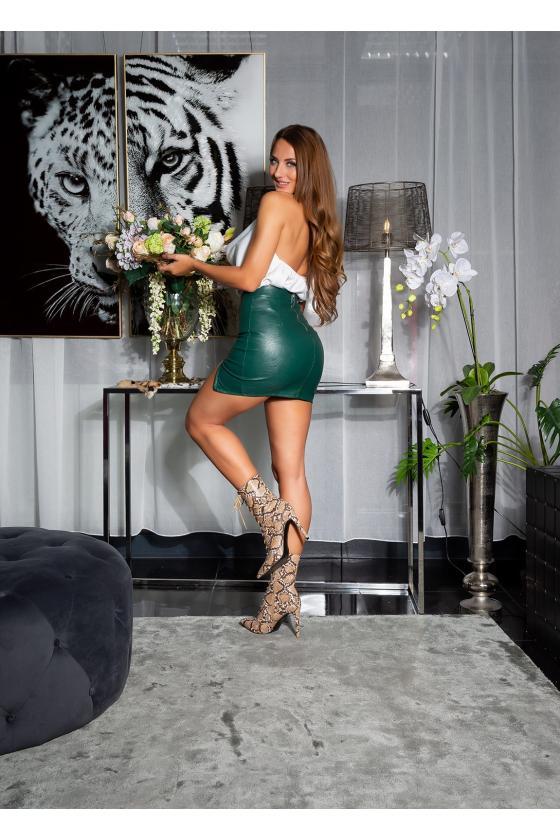 Rausvos spalvos suknelė 9016_171781