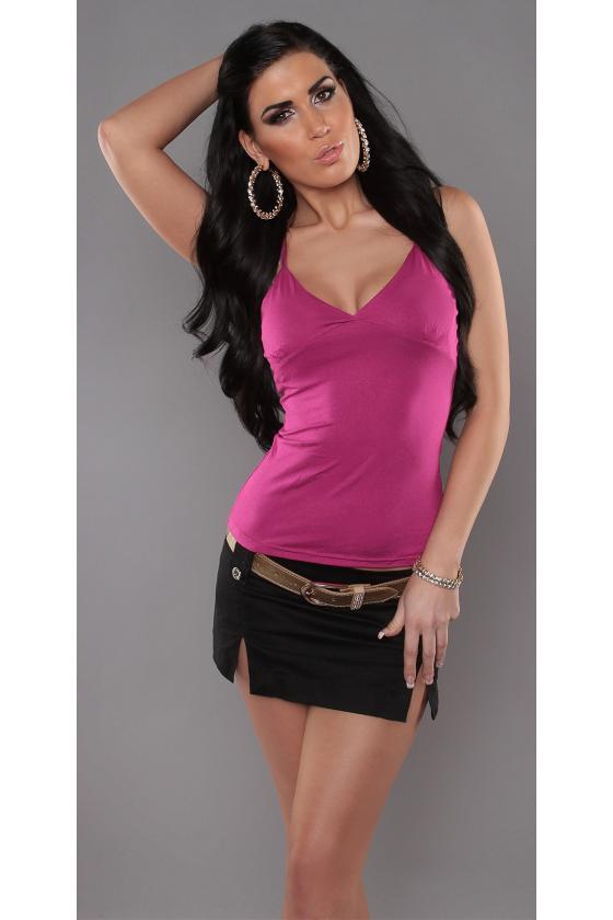 Mėlynos spalvos suknelė 9016_171793