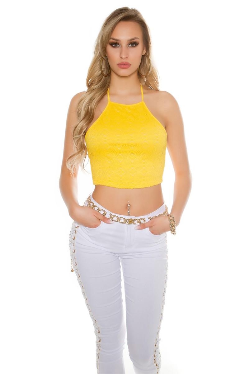 Kapučino spalvos asimetriška suknelė_172089