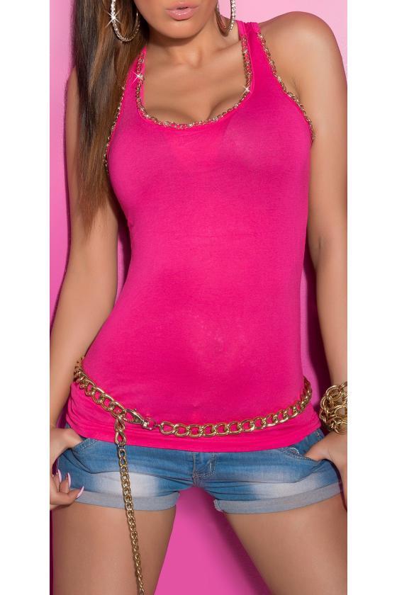 """Juodi termo leginsai """"Queen"""""""