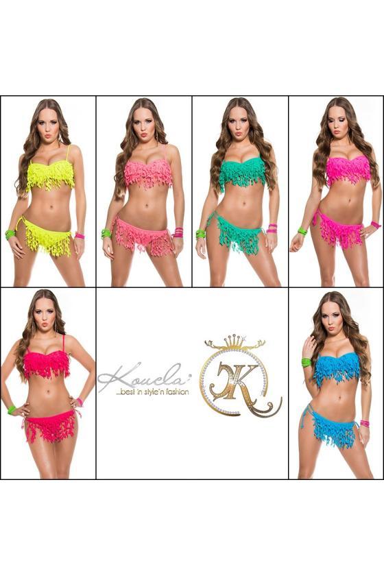 Erotinio kostiumo modelis 151428 Obsesinis_173018