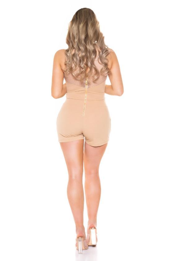 Erotinio kostiumo modelis 151430 Obsessive_173022