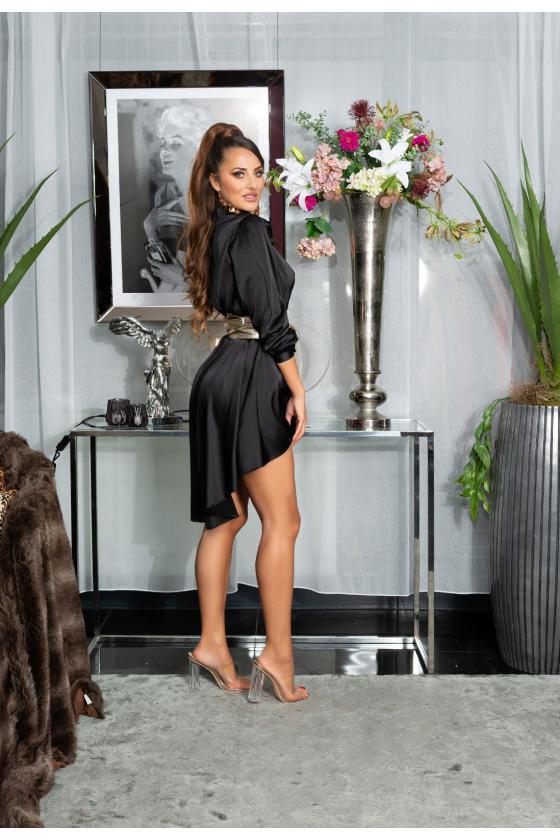 Erotinio kostiumo modelis 31473 Obsessive_173030