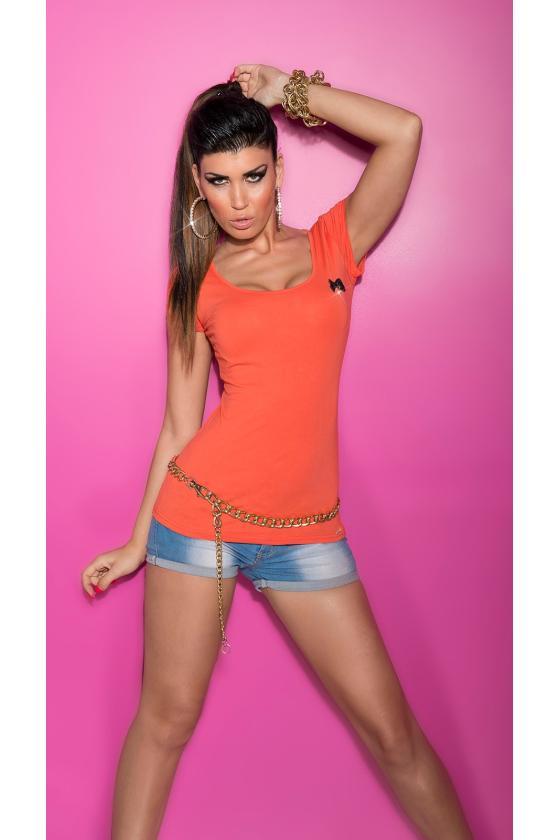 Seksualus rinkinio modelis 151422 Livia Corsetti Fashion_173039