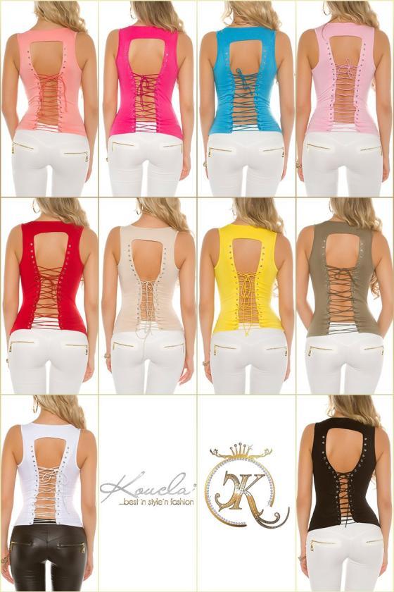 Midi ilgio suknelė POLLY_173458