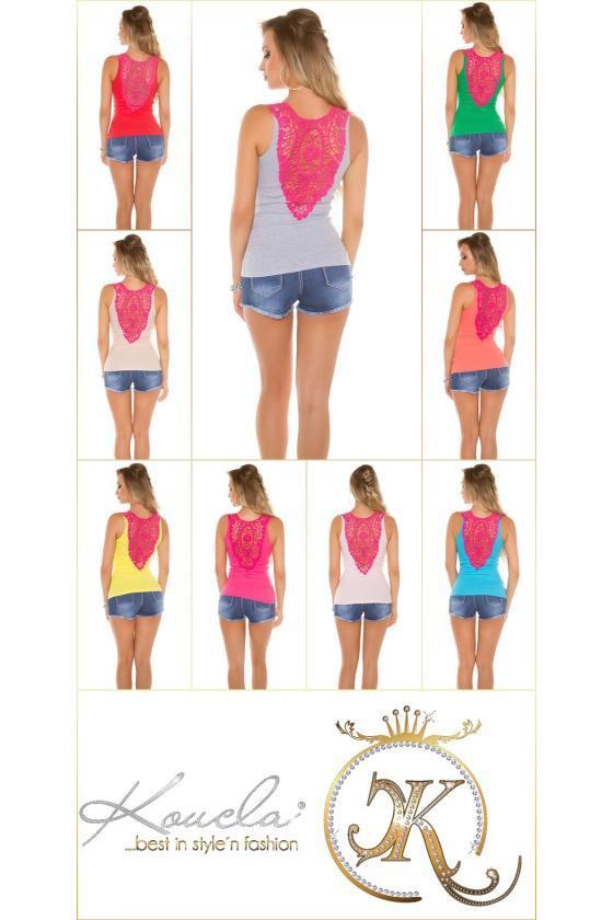 Žalios spalvos suknelė  9168_174252