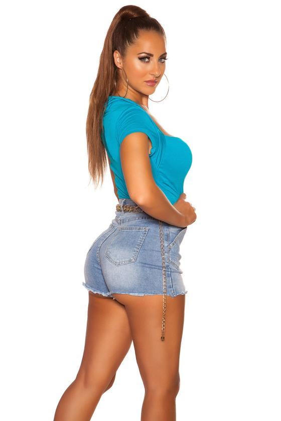 Mėtų spalvos šilta suknelė 5081_174377