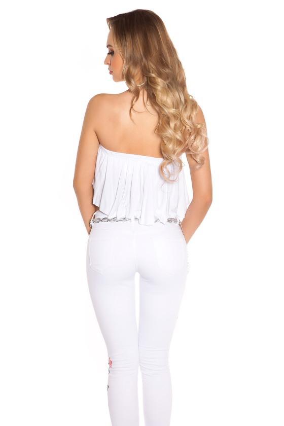 Žalios spalvos šilta suknelė 5081_174384