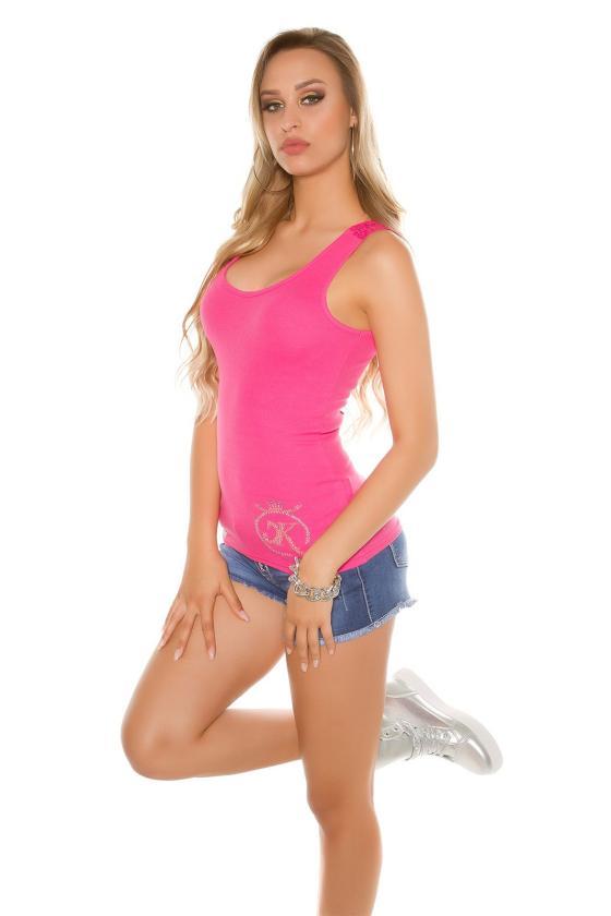 Žalios spalvos šilta suknelė 5081