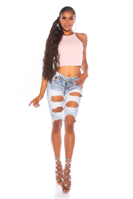 Smėlio spalvos šilta suknelė 5081_174673