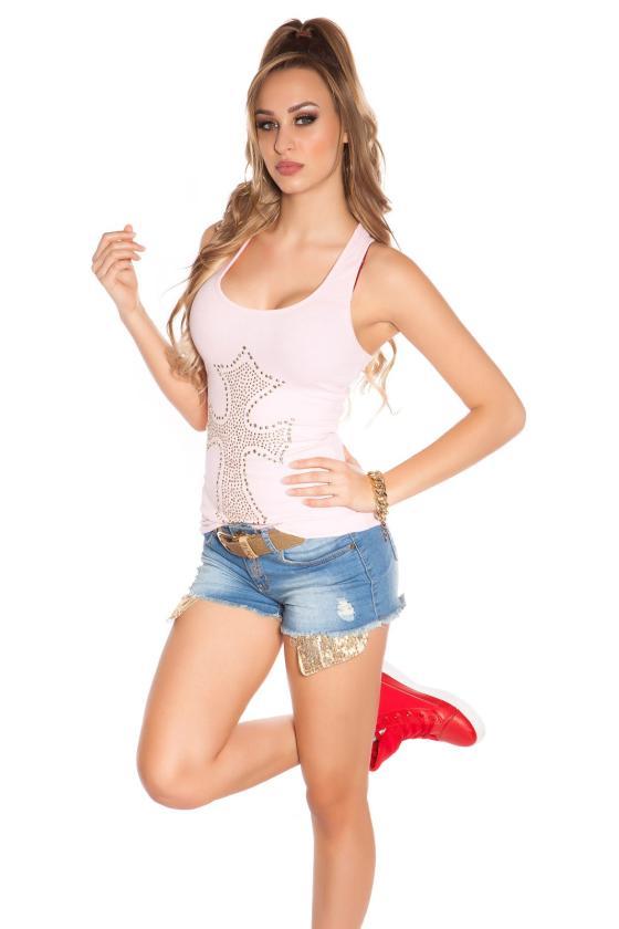 Baltos spalvos šilta suknelė 5081_174680