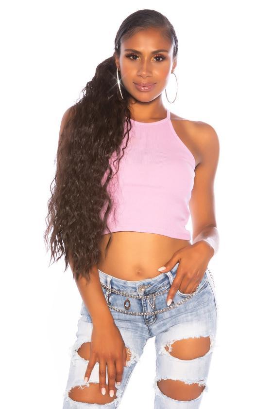 Žalios spalvos suknelė 20600_175378