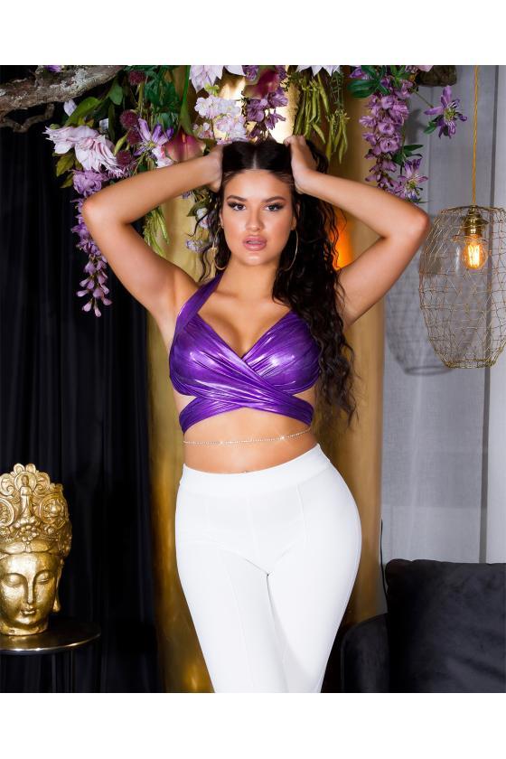 Baltos spalvos suknelė 20600_175382