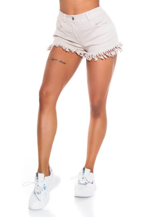 Kapučino spalvos suknelė  9168_176476