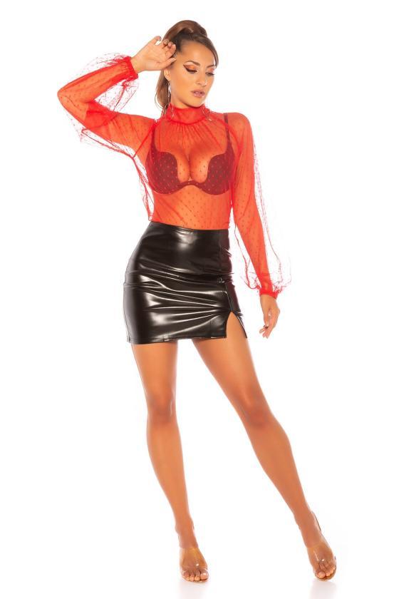 Kapučino spalvos suknelė  9168_176477