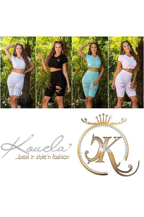 Alyvų spalvos suknelė  9168_176483