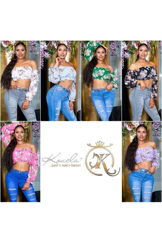 Žalios spalvos laisvalaikio suknelė 8982_178373