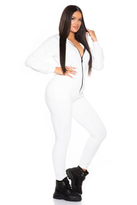 Mėlynos spalvos laisvalaikio kostiumas_178715