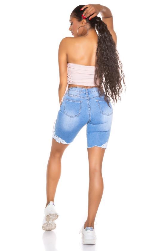 Baltos spalvos suknelė OFF-WHITE_178774