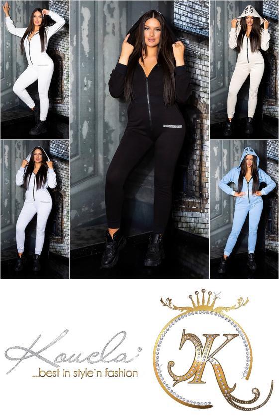 Geltonos spalvos suknelė OFF-WHITE_178779