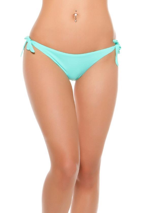 Rausvos spalvos suknelė OFF-WHITE