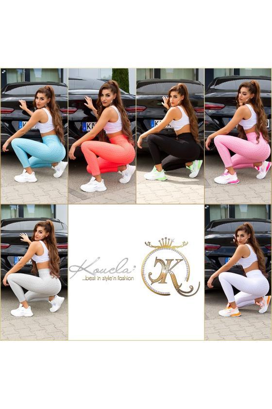 Juodos spalvos stilingi džinsai