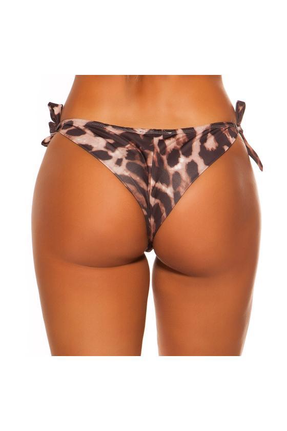 Violetinės spalvos švarkas su diržu