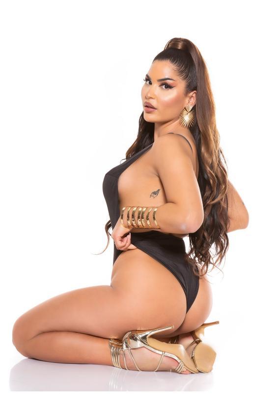 Violetinės spalvos švarkas su diržu_179541