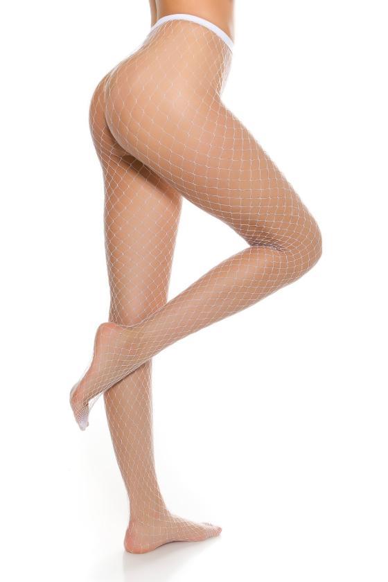 Juodos spalvos dviejų dalių kostiumėlis_179603
