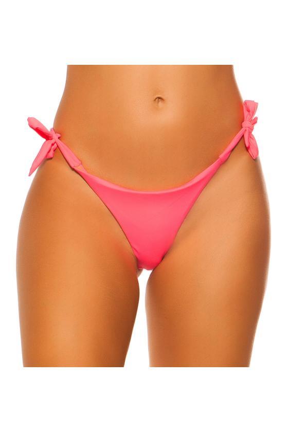 Žydros spalvos klasikinė suknelė su kloste_179847
