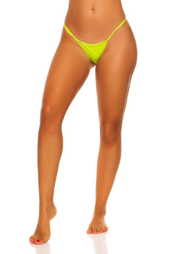 """Žalia """"skater"""" stiliaus suknelė su širdies formos iškirpte_179858"""
