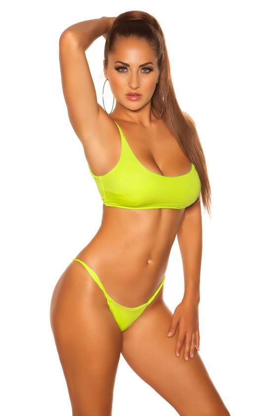 Elegantiška bordinė palaidinė-marškiniai su kaspinu