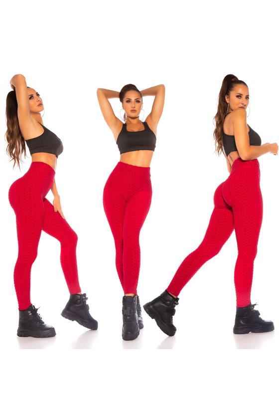 Elegantiška žalia palaidinė-marškiniai su kaspinu_179910